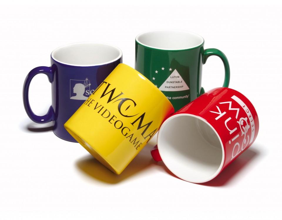 durham-pantone-matched-colourcoat-mug